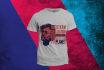 t-shirts_ws_1484526824