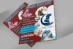 creative-brochure-design_ws_1484533746