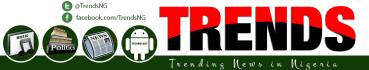 web-banner-design-header_ws_1372325566