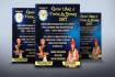creative-brochure-design_ws_1484543059