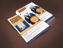 creative-brochure-design_ws_1484546762