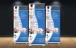 banner-ads_ws_1484551345