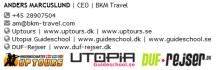 sample-business-cards-design_ws_1484558386