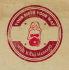 creative-logo-design_ws_1484565174