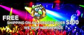 banner-ads_ws_1484569495