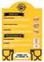 creative-brochure-design_ws_1484573196