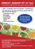 creative-brochure-design_ws_1484573663