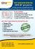 creative-brochure-design_ws_1484575027