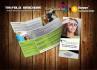 creative-brochure-design_ws_1484579208