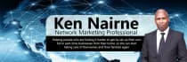 banner-ads_ws_1484582726