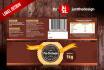 creative-brochure-design_ws_1484583211