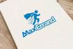 creative-logo-design_ws_1484585781