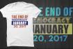 t-shirts_ws_1484586062