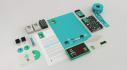 sample-business-cards-design_ws_1484588555