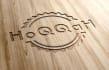 creative-logo-design_ws_1484591167