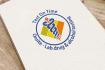 creative-logo-design_ws_1484593980