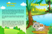 ebook-covers_ws_1484595755