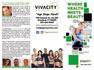 creative-brochure-design_ws_1484601315