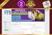 social-media-design_ws_1484605931