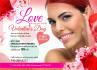 creative-brochure-design_ws_1484612690