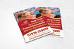 creative-brochure-design_ws_1484615034