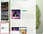 online-marketing-services_ws_1484629304
