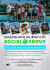 creative-brochure-design_ws_1484630583