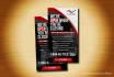creative-brochure-design_ws_1484635456