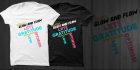 t-shirts_ws_1484640573