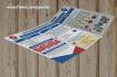 creative-brochure-design_ws_1484641428