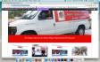wordpress-services_ws_1484646723