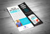 creative-brochure-design_ws_1484654927