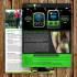 creative-brochure-design_ws_1484656074