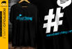 t-shirts_ws_1484658621