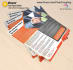 creative-brochure-design_ws_1484659939