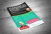 creative-brochure-design_ws_1484660986