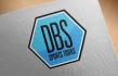 creative-logo-design_ws_1484662095