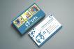 sample-business-cards-design_ws_1484662418