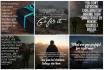 social-media-design_ws_1484662986