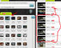 online-video-marketing_ws_1484663390