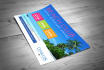 creative-brochure-design_ws_1484664916