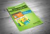 creative-brochure-design_ws_1484667622
