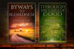 ebook-covers_ws_1484670745