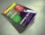 buy-photos-online-photoshopping_ws_1431063039