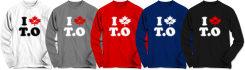 t-shirts_ws_1484678659