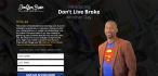 web-plus-mobile-design_ws_1484679171
