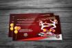 creative-brochure-design_ws_1484682470