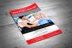 creative-brochure-design_ws_1484682763