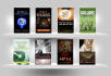 ebook-covers_ws_1484686707