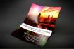 creative-brochure-design_ws_1484709812